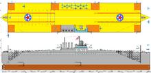 USNRS Salissa CV-1