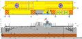 USS Baalkpan Bay CV-5.png