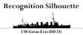 RS USS Geran-Eras.png