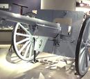 Derby Gun