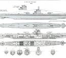 U-112