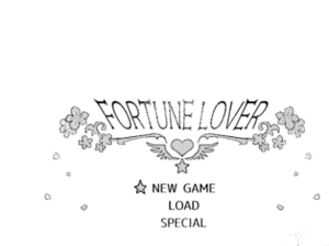 Fortune Lover