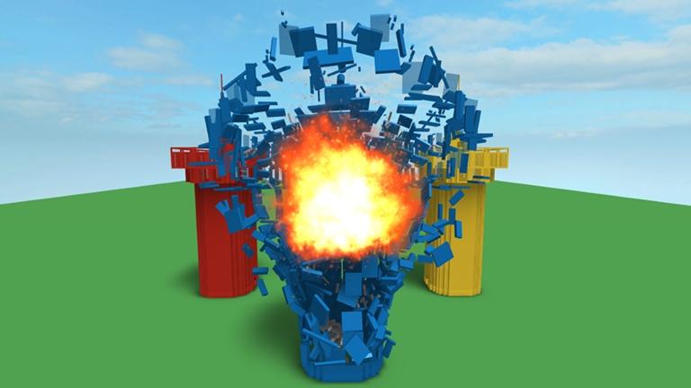 classic doomspire destruction simulator wiki fandom