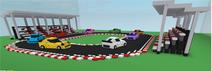 Race Track-0