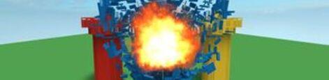 Codes Destruction Simulator Wiki Fandom