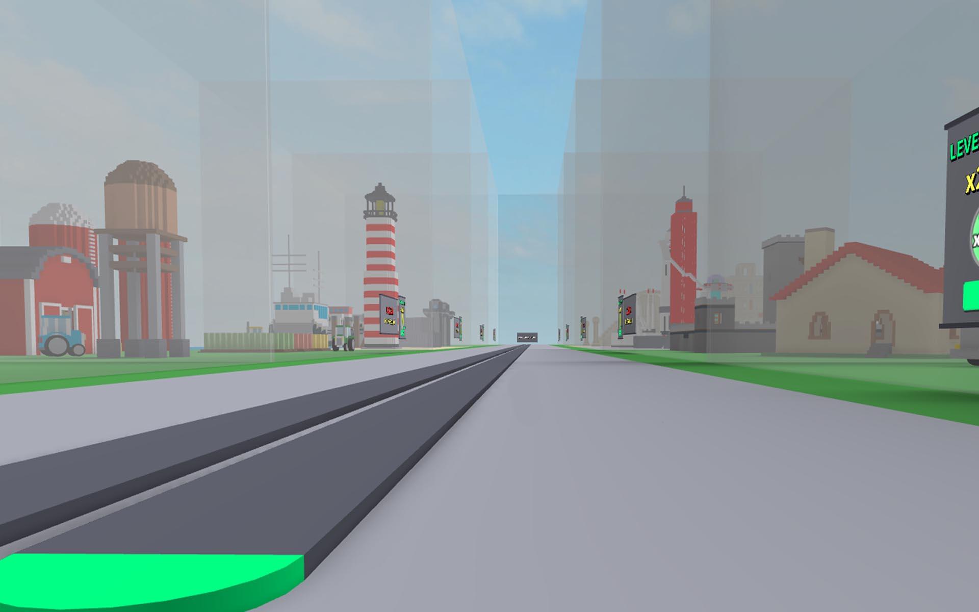 Destruction Simulator Codes Wiki Fandom 2019 - Roblox Indonesia main