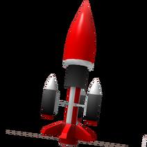 Huge Nuke-0