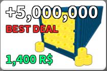 Des Sim coin deal 3