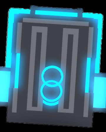 Roblox Destruction Simulator Codes Wikia Infinite Storage Destruction Simulator Wiki Fandom