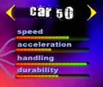 Car50st