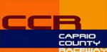 CCRlogo