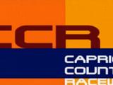 Caprio County Raceway