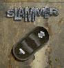 Slammerb