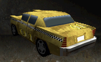 Taxicabrear