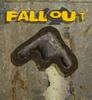 Fallout1b