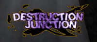Destructionjunctionlogo