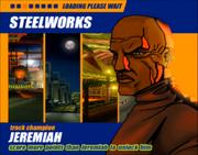 Steelworksload