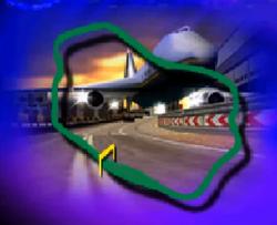 Terminalimpact