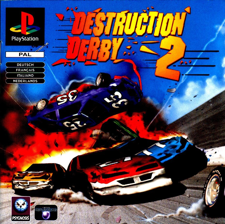 Download demolition derby 2 on pc & mac with appkiwi apk downloader.