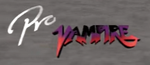 Provampire.png