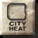 Cityheat