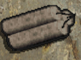 Pass Da Bomb