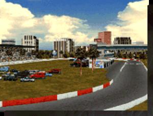 Speedwaymap