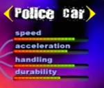 Policecarst