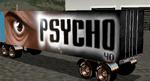 Psychotruck.PNG