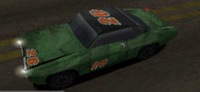 Fastback.png