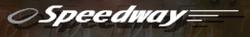 Speedwaylogo