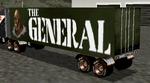 Generaltruck.PNG