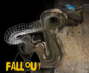 New Fall Out 2