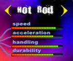 Hotrodst