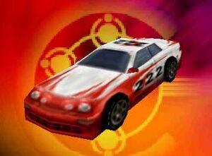 Car222