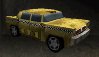 Taxicabfront