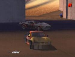 Datsunsports