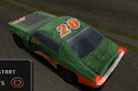 Fastback3.png