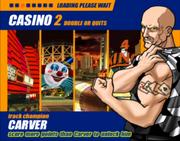 Casino2load