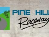 Pine Hills Raceway
