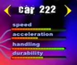 Car222st