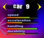 Car9st