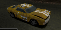 Speedfreak2.png