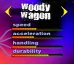 Woodyst