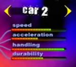 Car2st