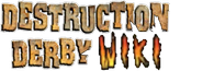 Destruction Derby Wiki