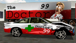 Doctorpc.PNG