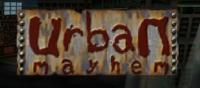 Urbanmayhemlogo