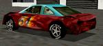 Pyromaniaccar.PNG