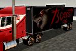 Beasttruck.PNG